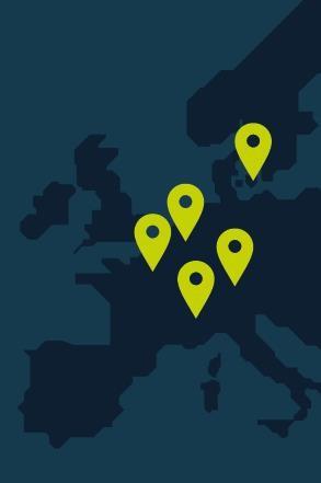 Home - Postdoc Eurotech Universities